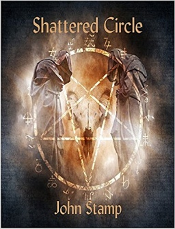 Shattered-Circle