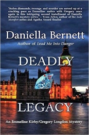 deadly-legacy-daniella-be
