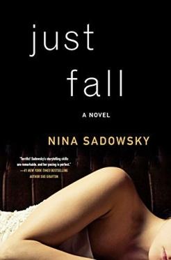 Just-Fall---Sadowsky
