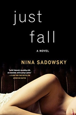 Just-Fall---Sadowsky