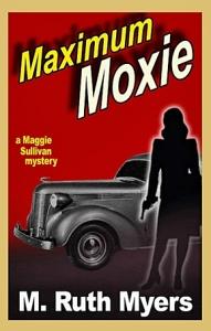 maximum-moxie