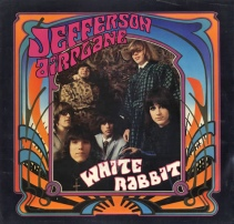 jefferson-airplane-white-rabbit