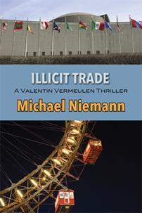 illicit_trade-niemann-cover
