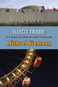 illicit_trade-niemann-cover